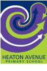 Heat_Ave_logo.png