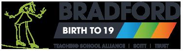BB19---Lead-Logos_Strapline_M.png